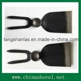 Сапка вилки полностью сапка вилки высокого качества видов стальная