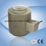 Appuyer le capteur de pression de piézoélectrique (hydraulique ou pneumatique) de test de vérification (QH-72A)