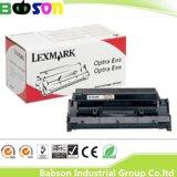 Cartuccia di toner compatibile di vendita diretta della fabbrica E310 per Lexmark Optra E310/E312/E312L