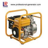 2inch 5.5HP Treibstoff-Wasser-Pumpe
