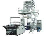 二重層の放出カバーフィルム作成機械