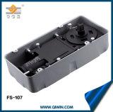 Gemaakt in Lente de Van uitstekende kwaliteit van de Vloer van de Hardware van China