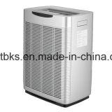 Очиститель воздуха с активно углеродом