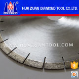 New Arrival Hot Selling 350mm Silent Marble Saw Blade