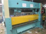 Máquina expandida resistente do engranzamento do metal