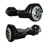 Самая лучшая собственная личность Smart&Nbsp цены; Колеса баланса могут быть с батареей LG