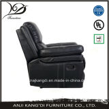 Kd-RS7157 2016 Reclinable manual / sofá del masaje / sillón de masaje / reclinatorio del masaje