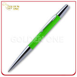 Atacado Good Quality Promotion Gift Cheap Click Ball Pen