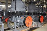Arena de la capacidad 30-500t/H que hace la máquina para la venta