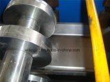 Light Gauge Steel Forming Line Machine en acier Fram
