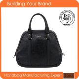 2016 Sprung-Korea-Frauen-Form-Handtasche (BDM062)