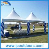 Outdoor Activity를 위한 2015 최신 Sales Yurt Frame Tent