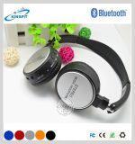 4 novos em 1 auscultadores sem fio por atacado de Bluetooth