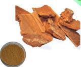 Polvere naturale dell'estratto di Catuaba dell'estratto della pianta del rifornimento della fabbrica