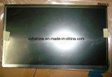 """아주 새로운 Auo B156hat01.0 1920*1080 15.6 """" 휴대용 퍼스널 컴퓨터 전시 LCD 위원회"""