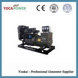 30kw/37.5kVA Kefa Diesel Engine Power Generator