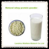 Polvo natural de la proteína de la alta calidad