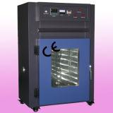Высокотемпературная печь камера вызревания 200 градусов