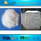 Polvo del gluconato del sodio del espesante de la alta calidad