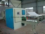 Linea di produzione economica della macchina di Mking del documento del fazzoletto per il trucco di piegatura