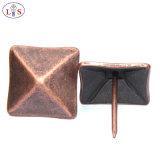 De Spijker van de stoel/de Spijker van het Meubilair/Spijker met Uitstekende kwaliteit