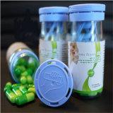 Травяная красотка X-Treme Slimming пилюльки диетпитания потери веса