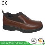 Anmut-Gesundheit bereift neue beiläufige Schuh-Komfort-Schuhe