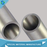 N08926/25-6mo/1.4529極度のオーステナイトのステンレス鋼の管/管