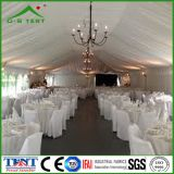 屋外20X30 Party Marquee Wedding Tent Hot Sale