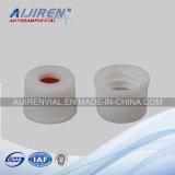 8-425 Schraubengewinde Amber Glass Vial für HPLC Analysis