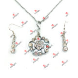 GroßhandelsCustomized Fashion Drop Pendant Charms Jewelry für Earrings (PCJ50908)