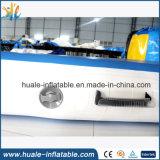 熱い販売の工場膨脹可能な製品は体操のマットレスの空気トラックを遊ばす
