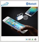 Bluetooth 핸즈프리 이어폰이 최신 달리기에 의하여