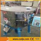 De gemakkelijke Kleur die van de Verrichting 50kg/100kg/150kg/200kg/300kg Tank mengen met Mengapparaat