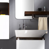 현대 새로운 디자인 래커 저장 목욕탕 가구