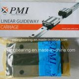 Rodamiento linear Msa15s Msa15sssfcnx de Taiwán PMI