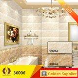 mattonelle di ceramica delle mattonelle di pavimento della stanza da bagno di 300X600mm (6311)