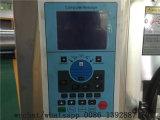 Xgqの企業の洗濯装置の洗浄し、排水機械(15KG-100KG)