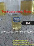 Músculo crudo de Enanthate de la testosterona del polvo que construye el aceite inyectable