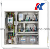 High Quality PC , SMC Power Distribution Meter Box