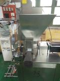 Maquinaria automática da embalagem do sabor da especiaria do saquinho do pó