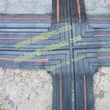 Alta qualidade Waterstops no concreto (vendido aos EUA)