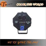 luz da mostra de carro do diodo emissor de luz da ESPIGA de 31PCS X de 10W