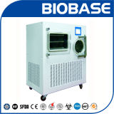 Frost Dryer für Pilot Plant Bk-Fd20s