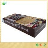 중국 (CKT-CB-710)에 있는 도매 옷 또는 Houseware 포장 상자