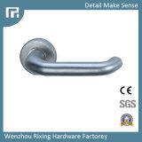 Punho de porta Rxs37 do fechamento de aço inoxidável da alta qualidade