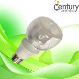8W 360 Degree LED Bulb Light E27 LED Lamp E26 B22 LED Bulb