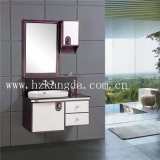 PVC浴室Cabinet/PVCの浴室の虚栄心(KD-373)
