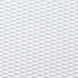 Film perforé de PE de matière première de serviette hygiénique
