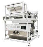 De geavanceerde Optische Sorterende Machine van het Erts CCD